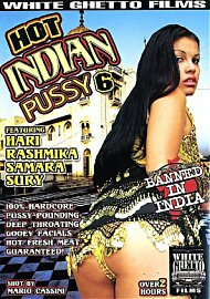 Hot Indian Pussy 6 (79181.4)
