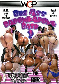 Big Ass Bodonkadonk Bash 2 (79185.5)