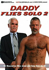 Daddy Flies Solo 2 (79292.6)