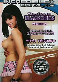White Dicks In Blackchics  2 (79580.15)