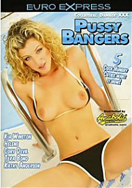 Pussy Bangers (80339.10)
