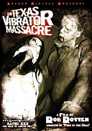 The Texas Vibrator Massacre (80969.8)