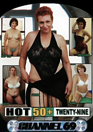 Hot 50 + Twenty-Nine (81130.7)