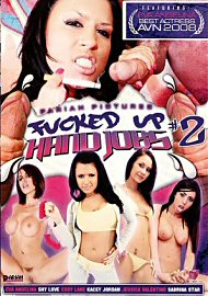 Fucked Up Hand Jobs 2 (81152.4)