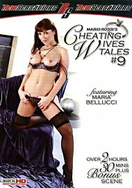 Cheating Wives Tales 9 (81344.2)