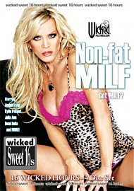 Non Fat Milf (4 DVD Set) (81412.1)