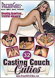 Casting Couch Cuties 32 (81504.2)