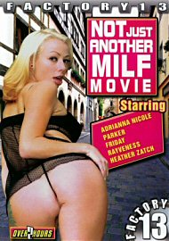 Not Just Another Milf Movie (81740.3)