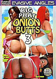 Big Phat Onion Butts 3 (82341.8)