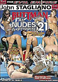Buttman At Nudes A Poppin' 21 (82372.2)