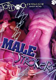 Male Strokers (82758.4)
