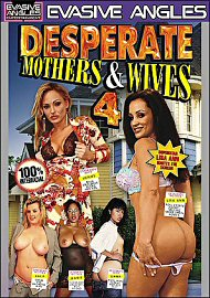 Desperate Mothers And Wives 4 (82765.26)