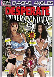 Desperate Mothers And Wives 3 (82766.19)