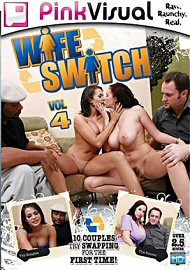 Wife Switch 4 (82795.3)