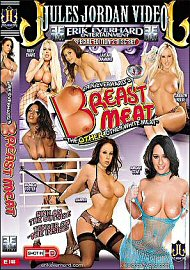 Breast Meat (2 DVD Set) (82953.10)
