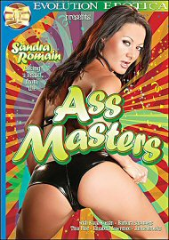 Ass Masters (82989.1)