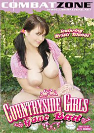 Countryside Girls Gone Bad (83124.3)