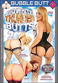 Big White Thunder Butts 2 (83222.1)