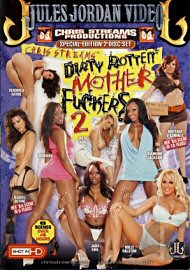 Dirty Rotten Motherfuckers 2 (2 DVD Set) (83255.5)