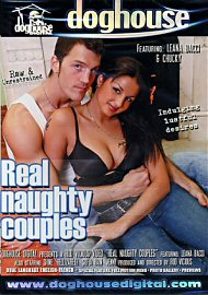 Real Naughty Couples (83280.1)