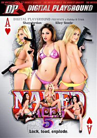 Naked Aces 5 (83399.10)