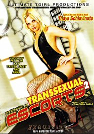 Transsexual Escorts 2 (83483.20)