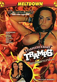 Transsexual Tramps (83603.5)