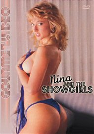 Nina And The Showgirls (83692.50)