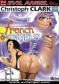 French Angels (84017.6)