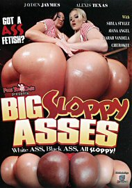 Big Sloppy Asses (84191.3)