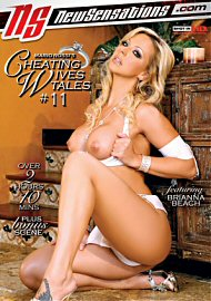 Cheating Wives Tales 11 (85183.8)