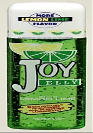 Joy Jelly-Lemon Lime Bx (86401)