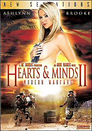 Hearts And Minds 2 (2 Dvd Set) (87175.6)