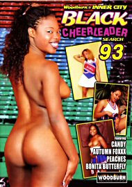 Black Cheeleader Search 93 (87182.21)