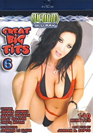 Great Big Tits 6 (87478.10)