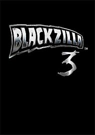 Best Of Blackzilla 3 (2 DVD Set) (88534.11)