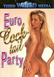Euro Cock-Tail Party (88623.12)