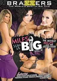 Milfs Like It Big 2 (89100.1)