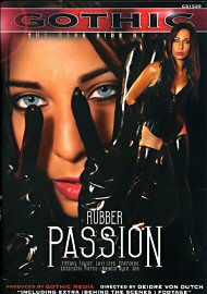 Rubber Passion (89414.10)