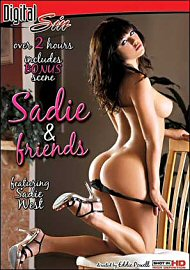 Sadie And Friends (89538.2)