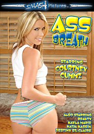 Ass Breath (89781.31)