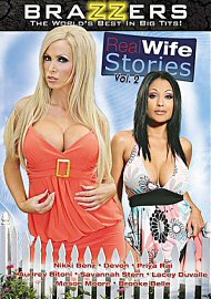 Real Wife Stories 2 (90129.19)