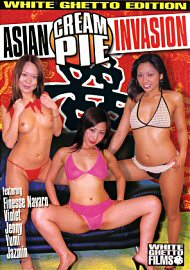 Asian Cream Pie Invasion (90144.6)