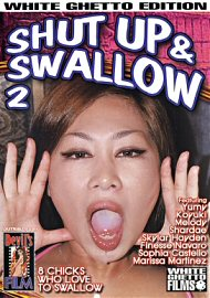 Shut Up And Swallow 2 (90169.11)