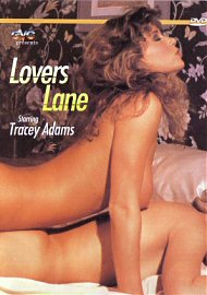 Lovers Lane (91753.3)