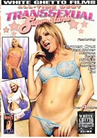 All Time Best Of Transsexual Superstars (92178.19)