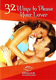 32 Ways To Please Your Lover (92328.28)