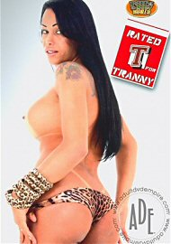 Rated T For Tranny (4 Hours) (92339.4)
