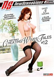 Cheating Wives Tales 12 (92365.5)