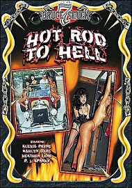 Hot Rod To Hell (94103.100)